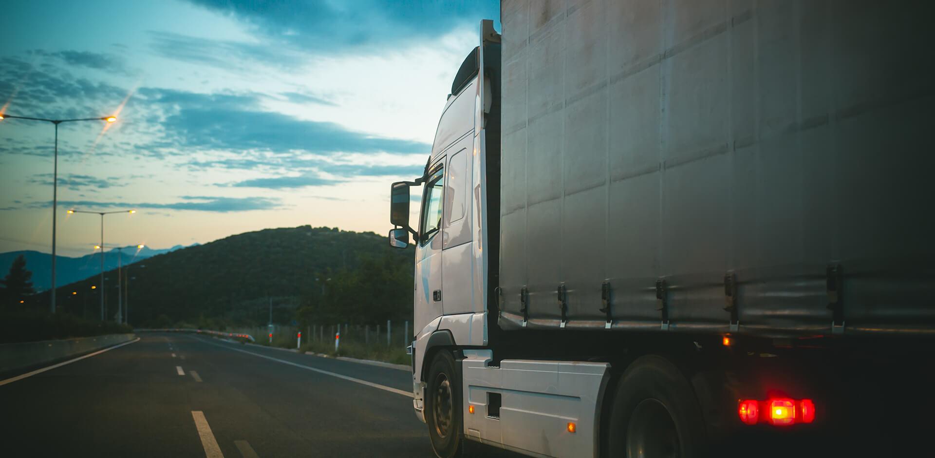 Reclamación Contra El Cártel De Los Camiones