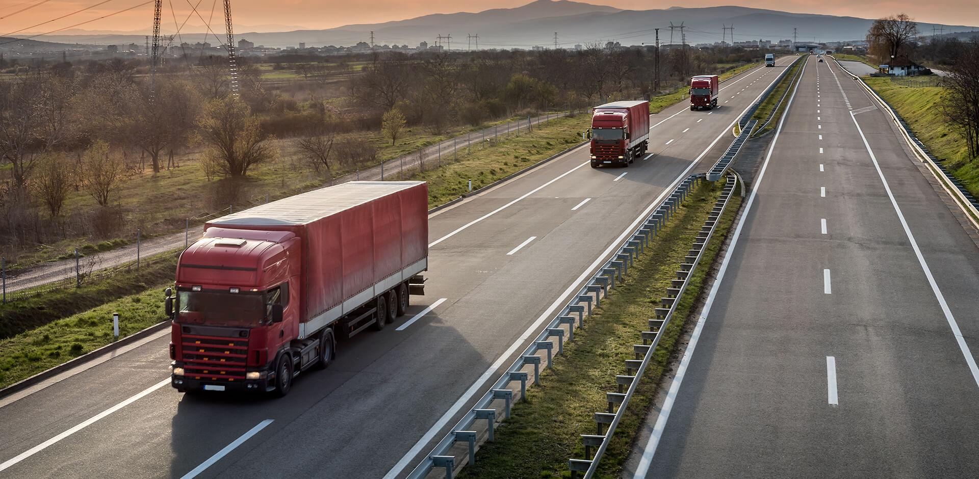 Reclamación Por Sobrecoste En La Compra De Camiones