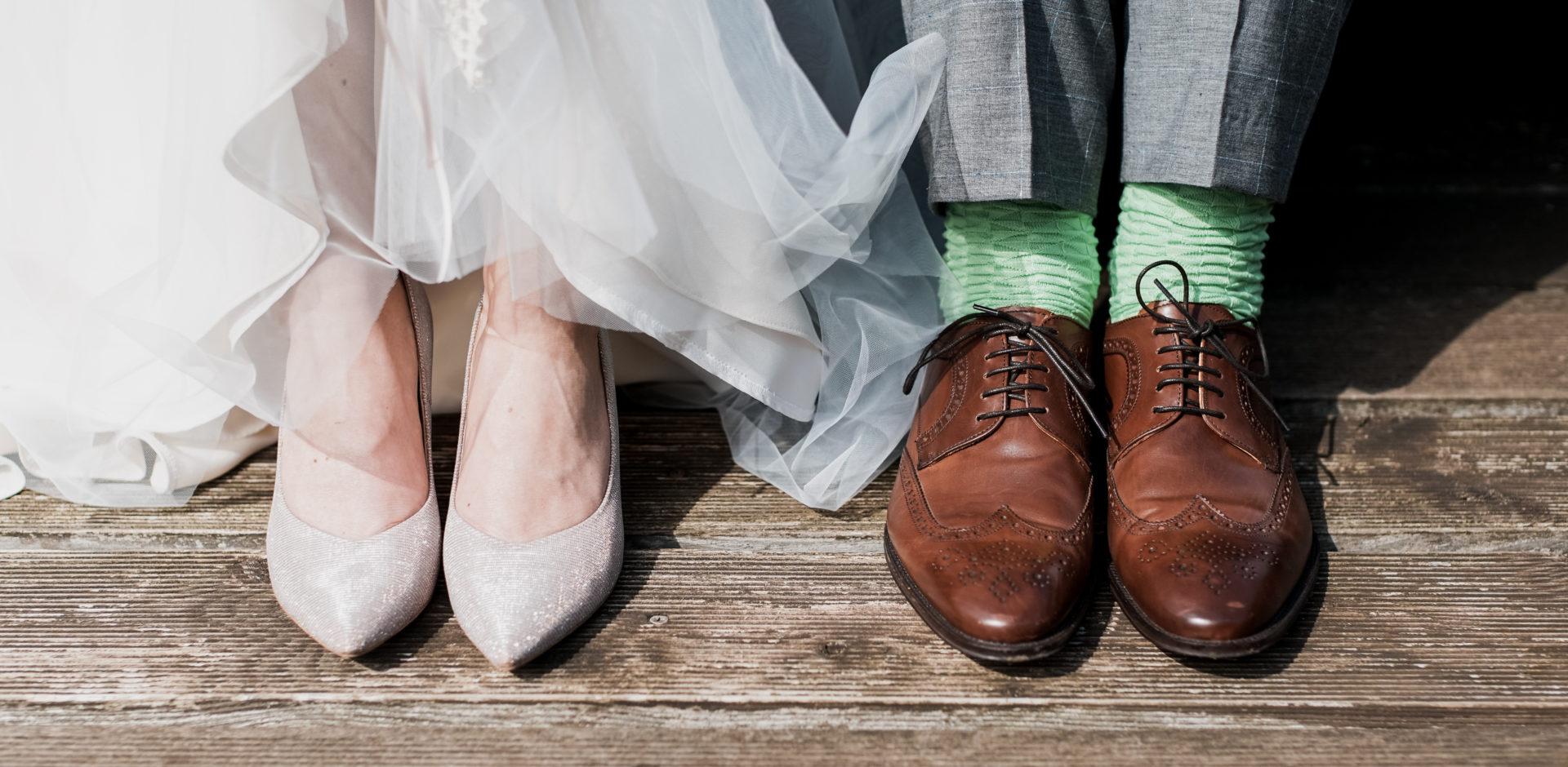 El Procedimiento De Divorcio