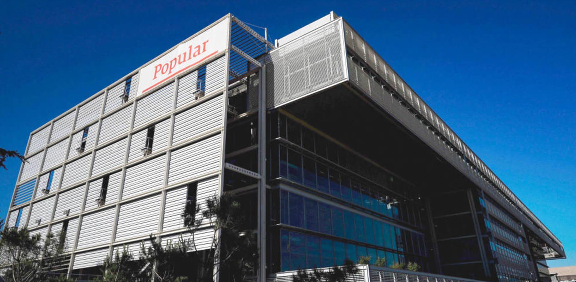 Banco Popular, ¿posibilidad De Reclamación Y Recuperación Del Dinero Invertido?