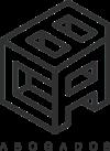 Bca Logo Completo