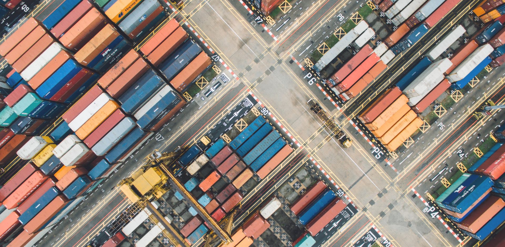 Incoterms, Una Manera De Agilizar El Comercio Internacional Para Las Empresas